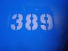 8085165795_fd14e78404_t