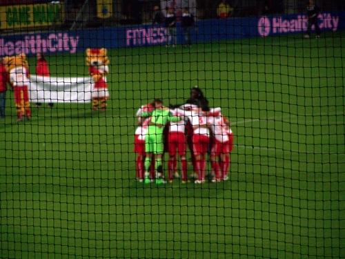 8127112103 a8b5c99c5a FC Utrecht   FC Groningen 1 0, 26 oktober 2012