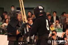 60th All Japan KENDO Championship_239