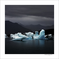 Iceland 19 photo by Mike. Spriggs