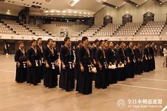 44th All Japan KANKOCHO KENDO TAIKAI_013