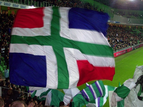 8140986796 0b91f47bef FC Groningen   ADO Den Haag 1 0, 30 oktober 2012 (beker)