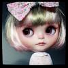 8442183986_a39a4ec90b_t
