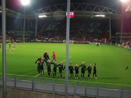 8127111765 53558c7787 FC Utrecht   FC Groningen 1 0, 26 oktober 2012