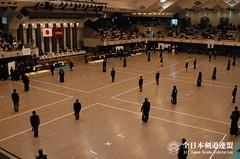 44th All Japan KANKOCHO KENDO TAIKAI_006