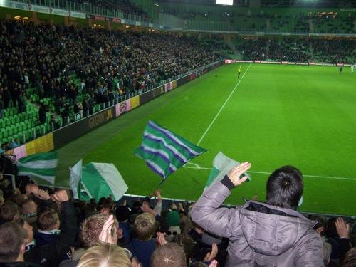 8140954149 61c284ae00 FC Groningen   ADO Den Haag 1 0, 30 oktober 2012 (beker)