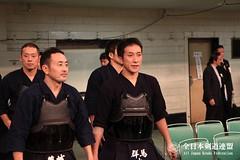 60th All Japan KENDO Championship_245