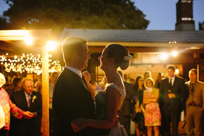 wedding_forrette0025