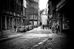 Mitchell Street (Explored) photo by stephen cosh