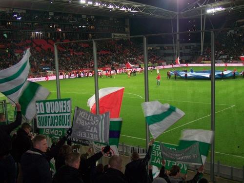 8127112341 3f7d4e4a5f FC Utrecht   FC Groningen 1 0, 26 oktober 2012