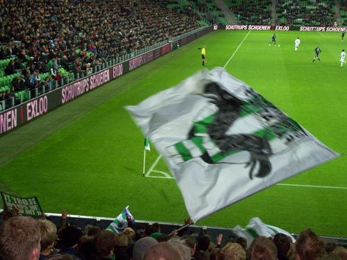 8140986534 a866f9d98f FC Groningen   ADO Den Haag 1 0, 30 oktober 2012 (beker)