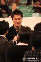60th All Japan KENDO Championship_243