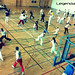 ★★★★★ Overview Capoeira OMB 2012 ★★★★★ Memória Viva Exchange Project