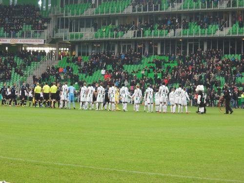 8238519382 ef34521b73 FC Groningen   Heracles Almelo 2 0, 2 december 2012