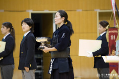 55th All Japan Women's KENDO Championship_228