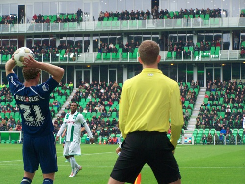 8153966245 b18db969af FC Groningen   NEC 1 2, 4 november 2012