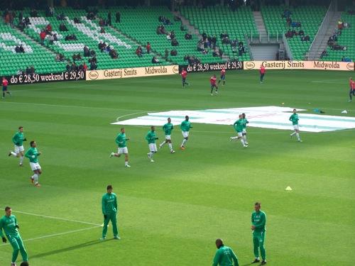 8153967843 1445613835 FC Groningen   NEC 1 2, 4 november 2012