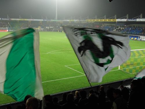 8216787377 983411bbcf RKC Waalwijk   FC Groningen 1 1, 24 november 2012