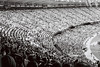 London Olympic Stadium spectators