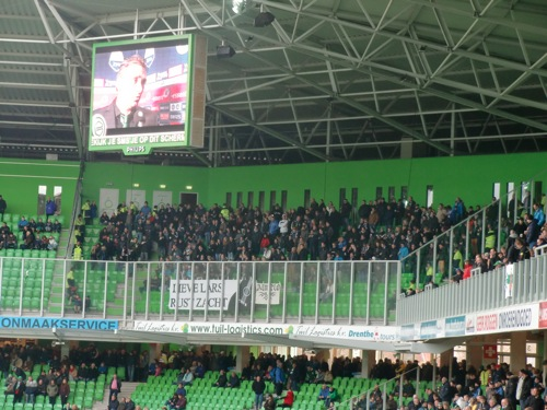 8237451717 374a9cbd2e FC Groningen   Heracles Almelo 2 0, 2 december 2012