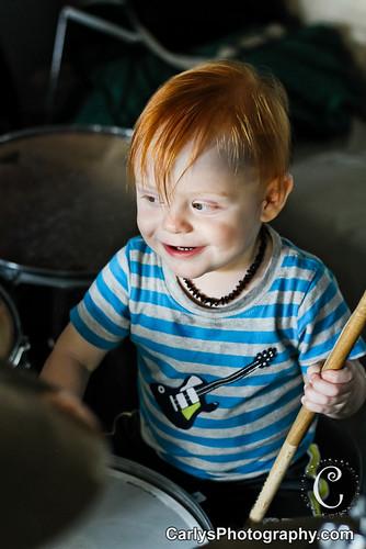 drummer ky-12.jpg