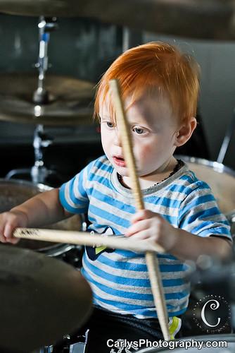drummer ky-16.jpg