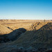 Return to the Horse Thief Canyon