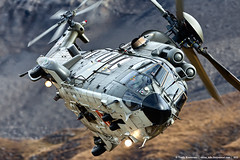Swiss AF AS532 Cougar up close photo by Vasily Kuznetsov
