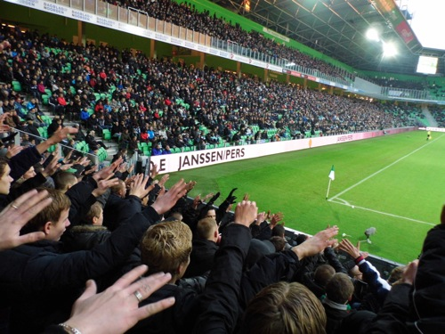 8237428185 404623a9d7 FC Groningen   Heracles Almelo 2 0, 2 december 2012