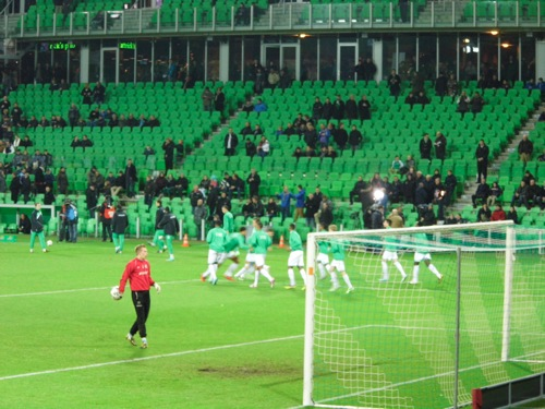 8276431237 6d175cd18f FC Groningen   VVV Venlo 0 0, 15 december 2012