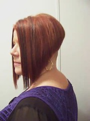 Flickr Video_12-4-12_New Copper Red photo by Shirlgirl34
