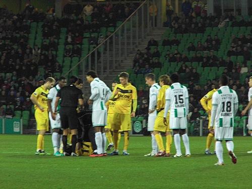 8277488026 9d8462feb8 FC Groningen   VVV Venlo 0 0, 15 december 2012