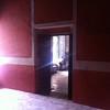 8278743506_b79f62cdca_t