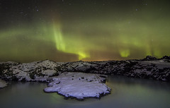 How to photograph the Northern Lights - Part 3 of 5 photo by Adam BStar