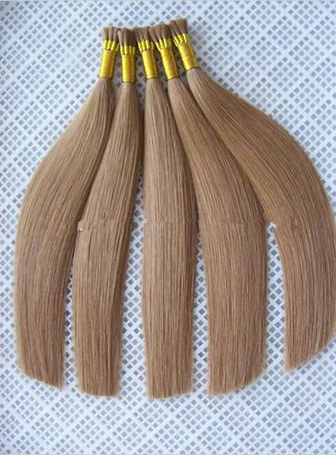 Mongulian Hair
