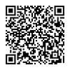 8235212380_4b3bbaafd5_t