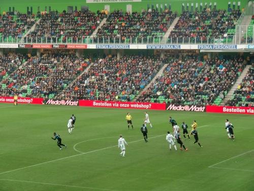 8238498358 2580c9b20e FC Groningen   Heracles Almelo 2 0, 2 december 2012