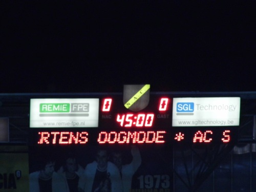 8174823938 a1295b44e5 NAC Breda   FC Groningen 0 1, 9 november 2012