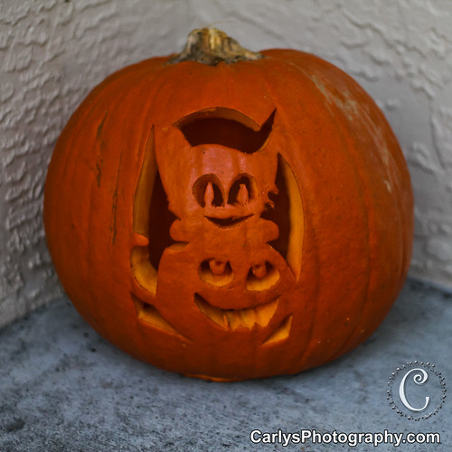 Pumpkin Carving-1.jpg