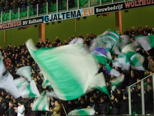 8276430973 5a5f1602ce FC Groningen   VVV Venlo 0 0, 15 december 2012