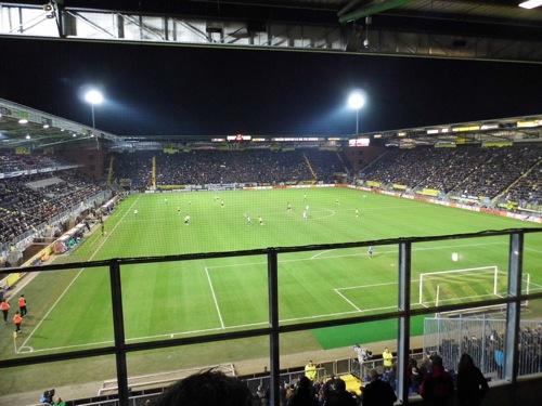 8174824088 e3fd5a5c56 NAC Breda   FC Groningen 0 1, 9 november 2012