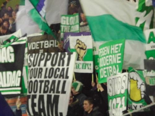 8195083303 c22d8c6275 FC Groningen   AZ 1 1, 17 november 2012