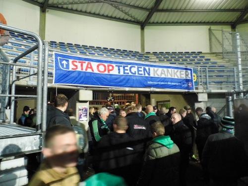 8216756359 1d790b5840 RKC Waalwijk   FC Groningen 1 1, 24 november 2012