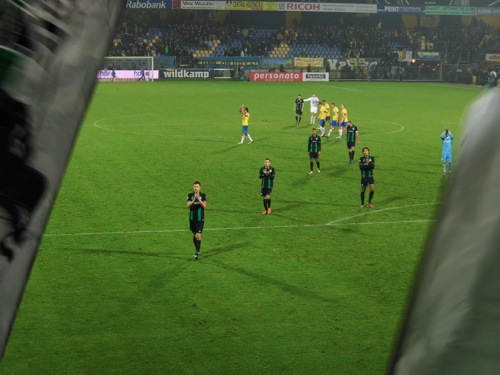 8217840270 5acf81a55f RKC Waalwijk   FC Groningen 1 1, 24 november 2012