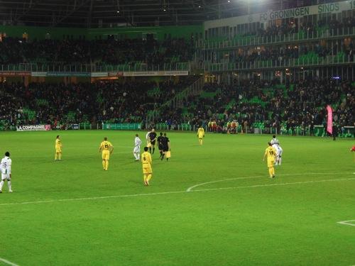 8276430047 7fe028ae54 FC Groningen   VVV Venlo 0 0, 15 december 2012