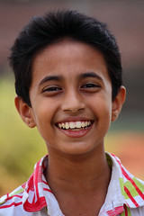A Priceless Smile photo by Tipu Kibria~~BUSY~~