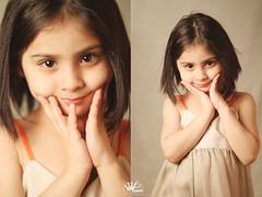 Untitled photo by DEEMAH IBRAHIM  ♛ ديمة إبراهيم