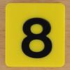 Scrabble Rebus number 8