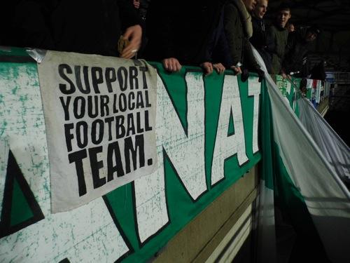 8217870100 bff3377ecb RKC Waalwijk   FC Groningen 1 1, 24 november 2012