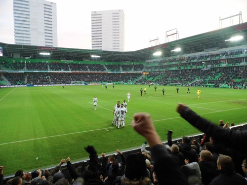 8238497412 b35c6daa7b FC Groningen   Heracles Almelo 2 0, 2 december 2012